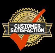 SNS-CUSTOMER-SATISFACTION-BADGE